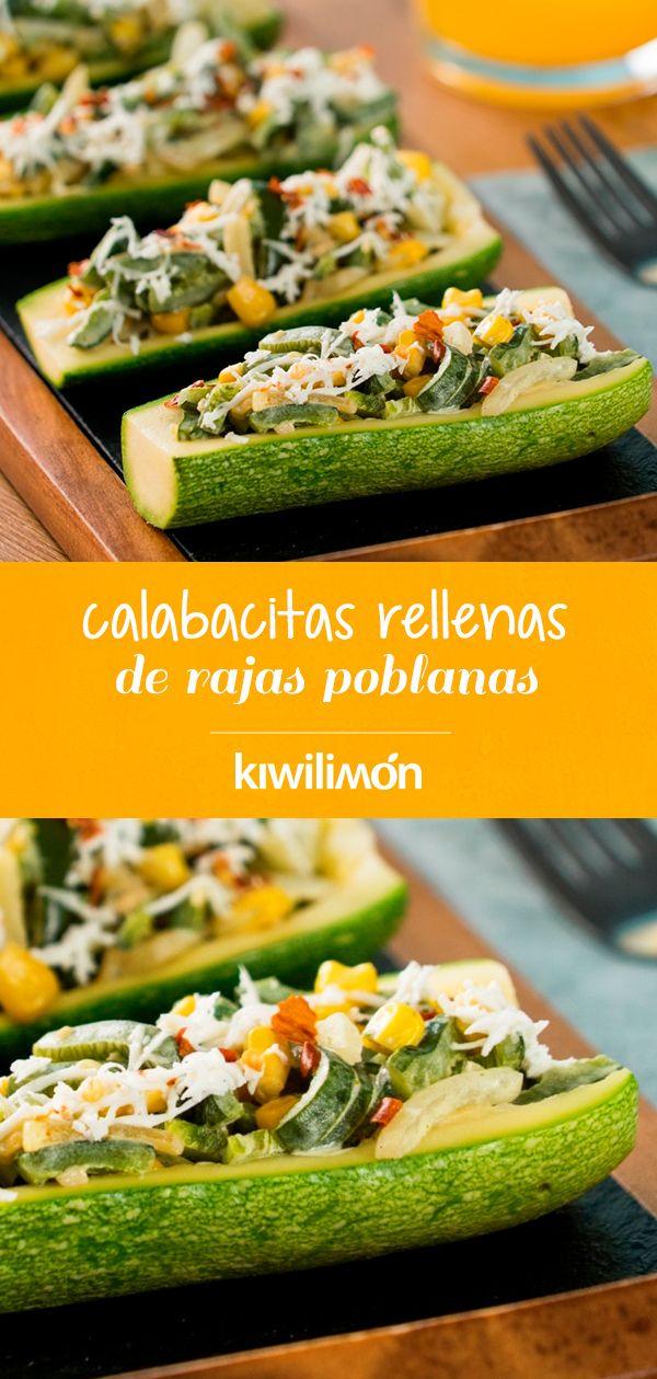 9bb81e707389140fc93958cf80b6931b - Recetas Calabazas