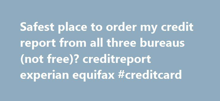 17 best ideas about equifax credit report on pinterest equifax free credit report 3 credit. Black Bedroom Furniture Sets. Home Design Ideas