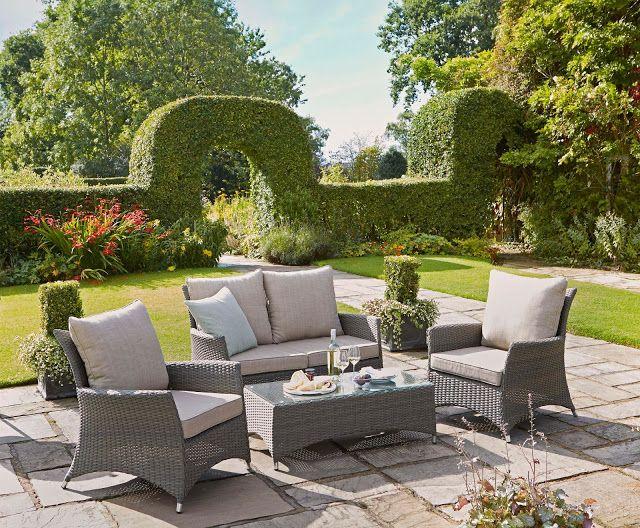 164 best gardening images on pinterest backyard ideas. Black Bedroom Furniture Sets. Home Design Ideas
