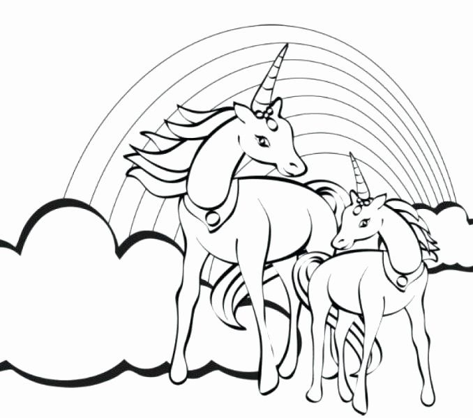 Unicorns Are Jerks Coloring Book Elegant Unicorn Coloring Pages Pdf At Getcolorings Unicorn Coloring Pages Crayola Coloring Pages Puppy Coloring Pages