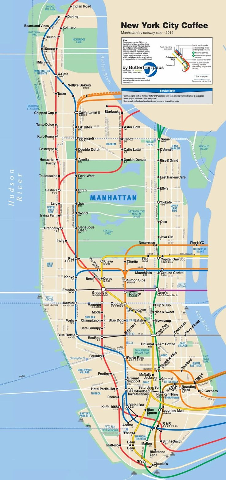 Best Subway System Maps Images On Pinterest - Nyc subway map google earth