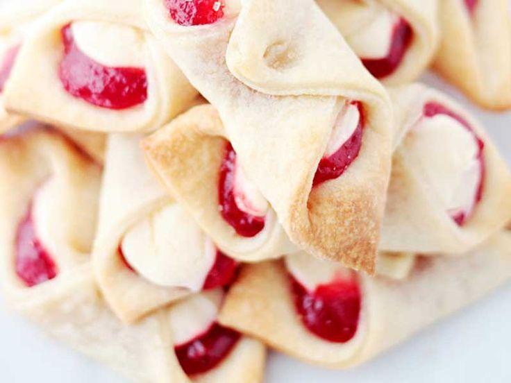 biscuits_036V01