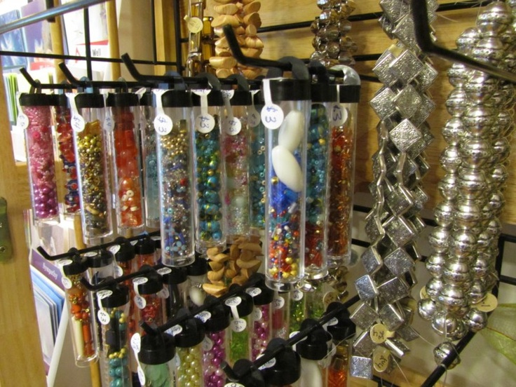 Tubes galore!  Great bead mixes - I create these for bead lovers, no two tubes are alike. Great prices, fun colour combos... A sale coming up soon! Buy TWO $4 or $5 tubes and get one two dollar tube free!