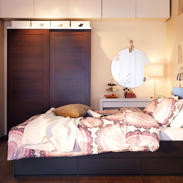Black Ops Bedroom Ideas New Couple Bedroom Design Bedroom Design Ideas Ikea Black Ceiling Bedroom Ideas: 161 Best Images About IKEA Idea For Home On Pinterest