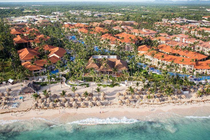 Majestic Elegance Punta Cana is an all-inclusive family friendly resort located in the Dominican Republic.
