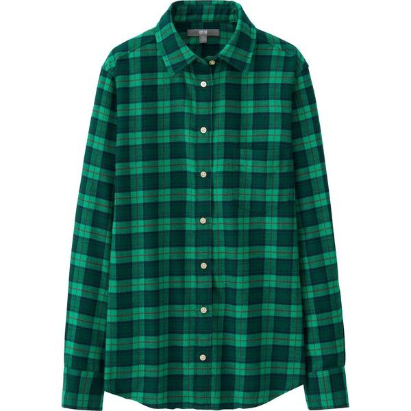 25 best ideas about women 39 s flannel shirts on pinterest for Green and black plaid flannel shirt