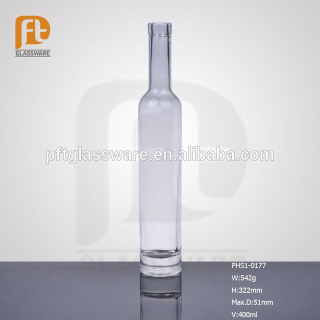 Look what I found Via Alibaba.com App: - 500ml 700ml 750ml clear empty glass wine bottles wholesale / red glass wine bottles