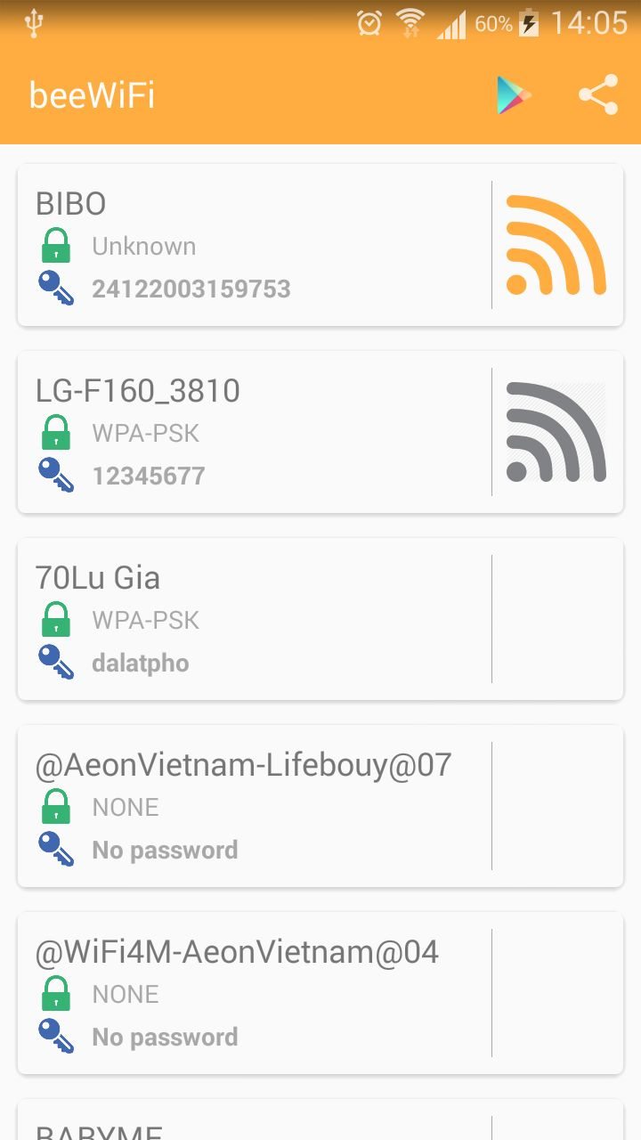 #beeinc   #mobileapp #application #googleplay #playstore #availableforfree #free #freeapp #freeapps #mobile #mobilephone #android #androidcommunity #androidapp #androids #androidapps #androidappsharing #androidphone #wifi   #wifipassword   #password   #passwifi   #savedwifi   #wifireminder   #wifipassreminder