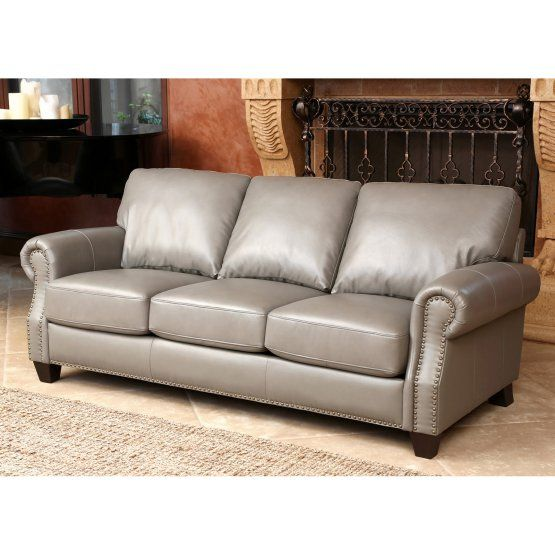 25 Best Ideas About White Leather Couches On Pinterest: 25+ Best Ideas About Grey Leather Sofa On Pinterest