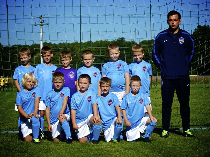 Rocznik 2006