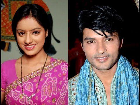 Deepika Singh slaps Anas Rashid