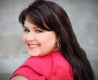 Author Shayla Black