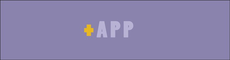 40 apps imprescindibles para Community Managers