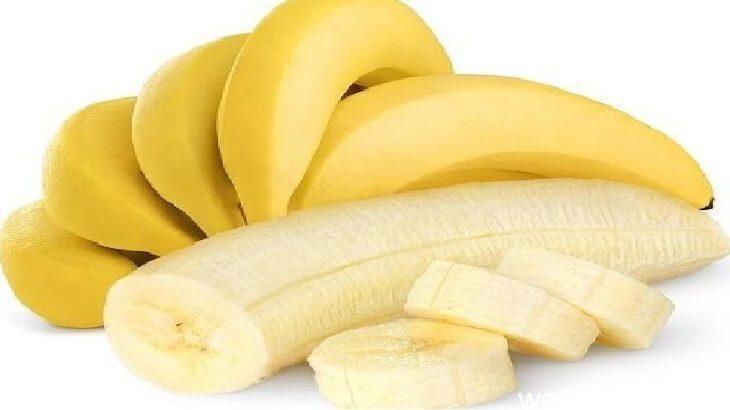 فوائد الموز للجسم والبنات والبشرة In 2020 Simple Nutrition Banana Benefits Banana Health Benefits