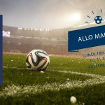 #AlloMalherbe épisode XI : les journalistes normands refont le match @SMCaen  @ogcnice  https://www.francebleu.fr/sports/football/allo-malherbe-episode-xi-les-journalistes-normands-refont-le-match-du-sm-de-caen-face-l-ogc-nice-1478518618 #SMCaenpic.twitter.com/b9F9j18FkP