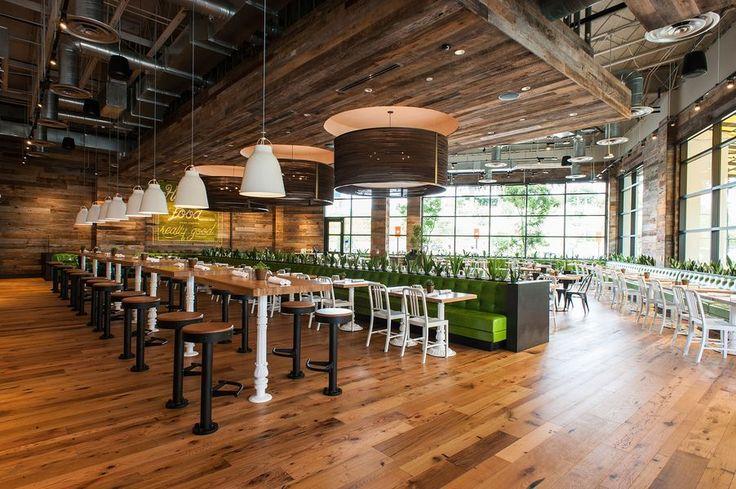 The Point Brings ShopHouse, True Food Kitchen, and North Italia to El Segundo - Eater LA#4800342#4800342