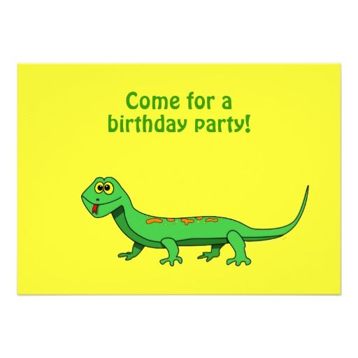 =>quality product          	Cartoon Lizard Kids Reptile Birthday Invitations           	Cartoon Lizard Kids Reptile Birthday Invitations we are given they also recommend where is the best to buyReview          	Cartoon Lizard Kids Reptile Birthday Invitations today easy to Shops & Purchase Onl...Cleck Hot Deals >>> http://www.zazzle.com/cartoon_lizard_kids_reptile_birthday_invitations-161867055539156303?rf=238627982471231924&zbar=1&tc=terrest