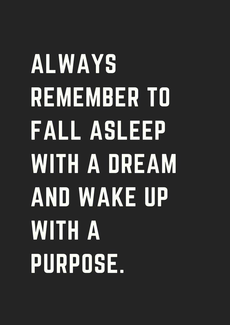 30 Most Inspirational Quotes Ever – Anita McRae