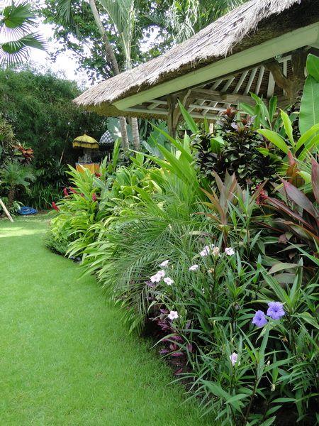 1211 best Garden - Tropical 熱帶庭園 images on Pinterest ... - garden design companies