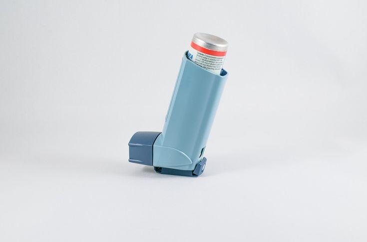 Astma je chronické onemocnění plic, které brání dýchacím cestám. To vede k velkému uvolnění sliznice a také k dušnosti. Jde o velmi časté onemocnění, jež postihuje muže, ženy, dospělé, starší i děti. V USA je to velmi častá nemoc, trpí jí zhruba 25 milionů jedinců. Jak proti ní bojovat? Přírodní lék existuje Bohužel mnoho lidí pořád věří, že …