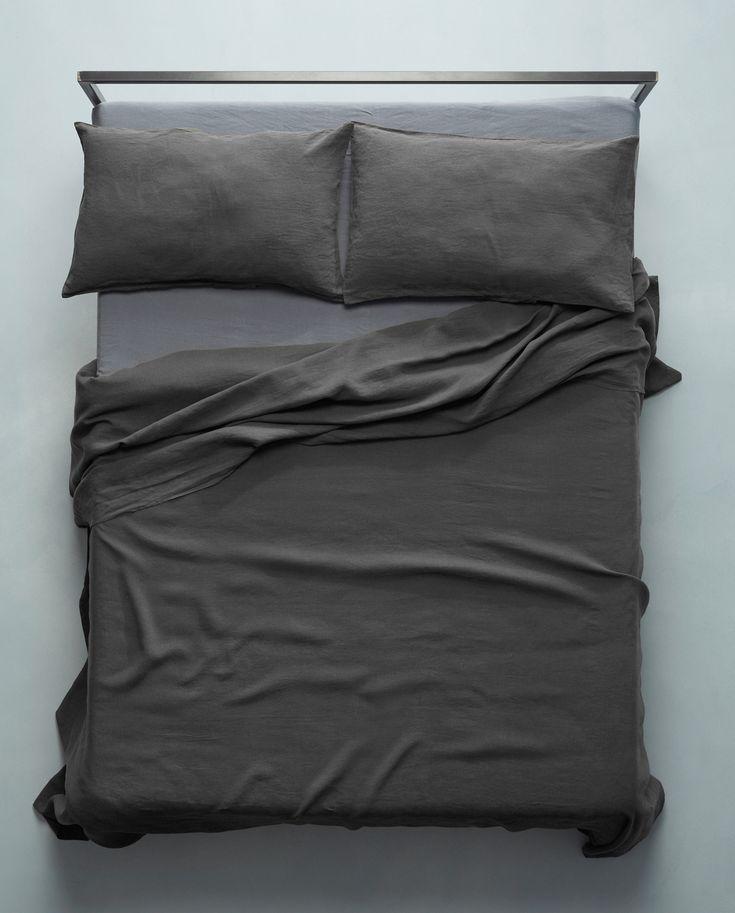 Society Limonta   Rem bed linens www.societylimonta.com