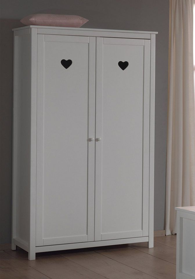 Vipack Furniture Kleiderschrank Amori In 2019 Another Test