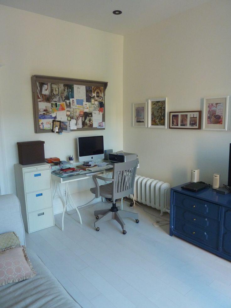 Bianco, Designer, Hard Maple, Select U0026 Better   Lauzon Hardwood Flooring