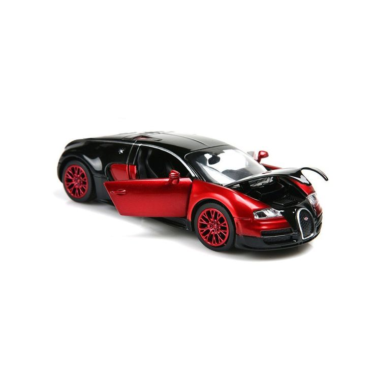 2018 bugatti red. fine bugatti nice great new style 132 bugatti veyron alloy diecast car model collection  light 2017 intended 2018 bugatti red