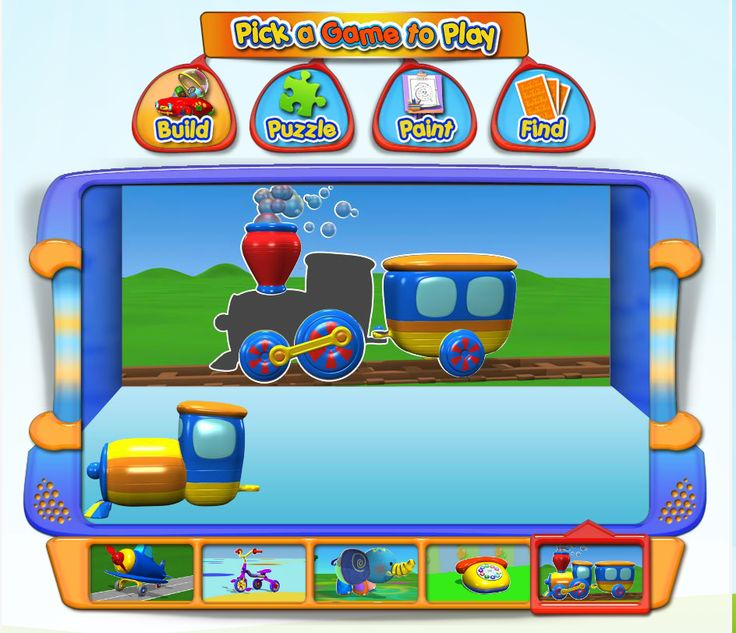 Free Online Games For Young Children Learn How Objects Come Together And Practice Basic Mouse Memory GamesOnline GamesKid GamesKids PuzzlesYoung