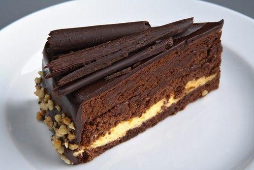 Как спечь торт без сахара диабетический