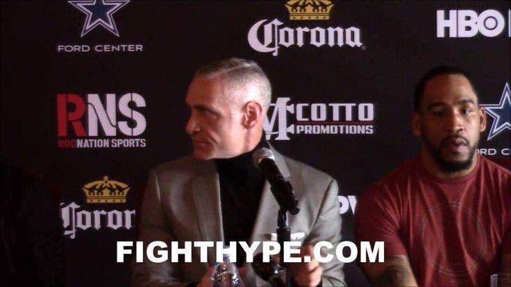 MIGUEL COTTO EXPLAINS WHY JUAN MANUEL MARQUEZ FIGHT FELL THROUGH - http://www.truesportsfan.com/miguel-cotto-explains-why-juan-manuel-marquez-fight-fell-through/