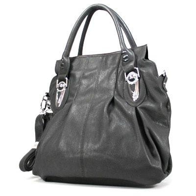 $32.60 the abby...in brown