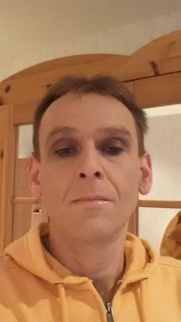 das bin ich #Peter #Christian #Reinecke aber viel lieber bin ich die #Christiane aus #D-38533 #Vordorf, #Weststrasse 26a
