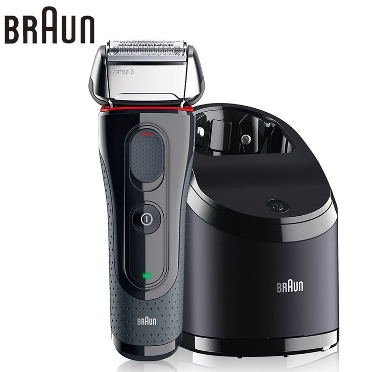 (519.99$)  Buy here  - Braun Electric Shavers 5050cc Safety Razors Waterproof Popular Styling Tools For Men Shaving Electric Razors