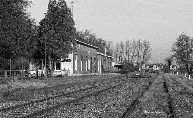 www.stationsweb.nl vaassen afb23.jpg