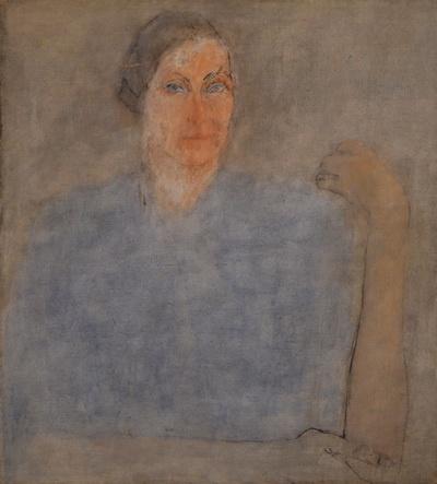 Ion Nicodim: Artfac Artists