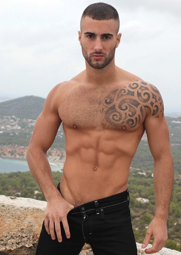 Will Helm Male Models Pinterest Male Models