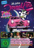 30 Jahre Formel Eins - Die Jubiläumsedition (3 DVDs) - Mehr Infos/Bestellen