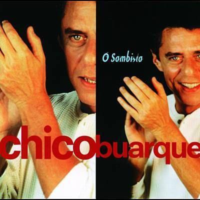 Vai Passar - Chico Buarque