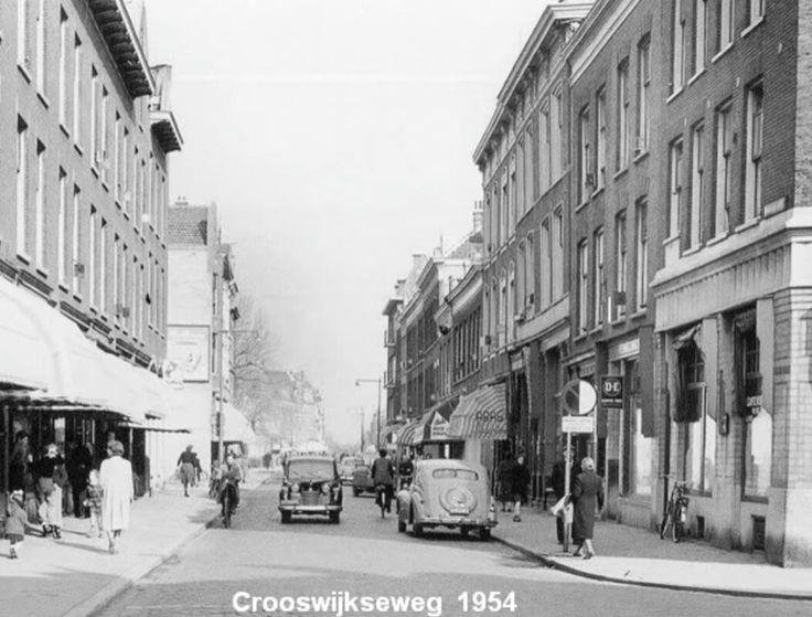 290 best rotterdam kralingen crooswijk images on for Rotterdam crooswijk