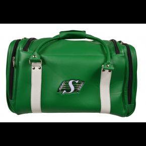 Saskatchewan Roughriders bag