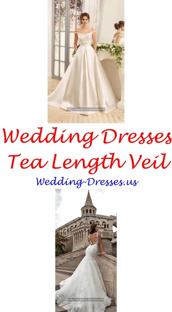 funky wedding dresses - deep Pink wedding dresses.Hippie wedding gowns long sleeve 8317617298
