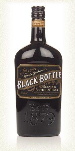 131 Best Irish Bars Images On Pinterest Scotch Whiskey