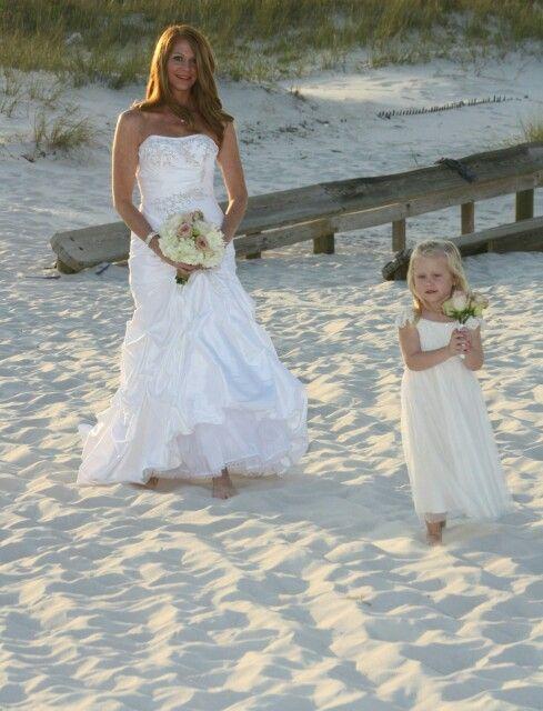 17 Best Images About Beach Dream Weddings Orange Beach Alabama On Pinterest