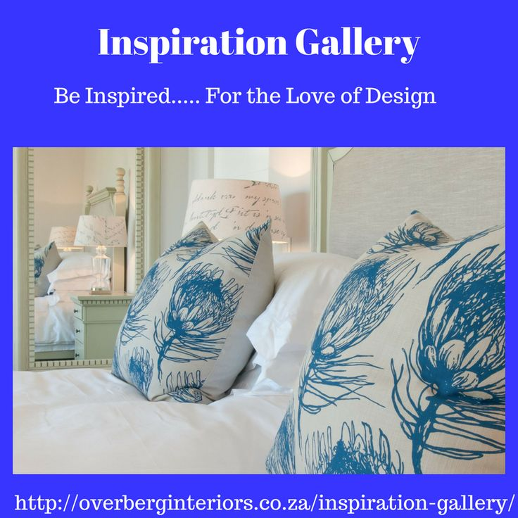 Inspiration Gallery for all the spaces in your home