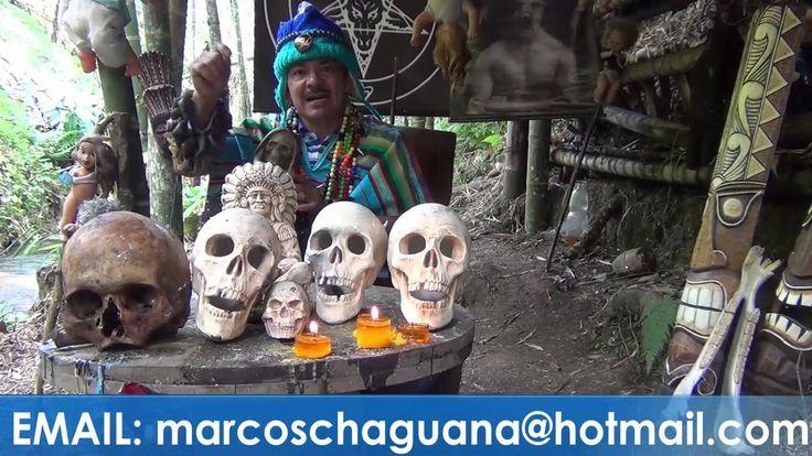 AMARRE DE AMOR CON MAGIA NEGRA, conjuros de amor PODEROSOS Marcos