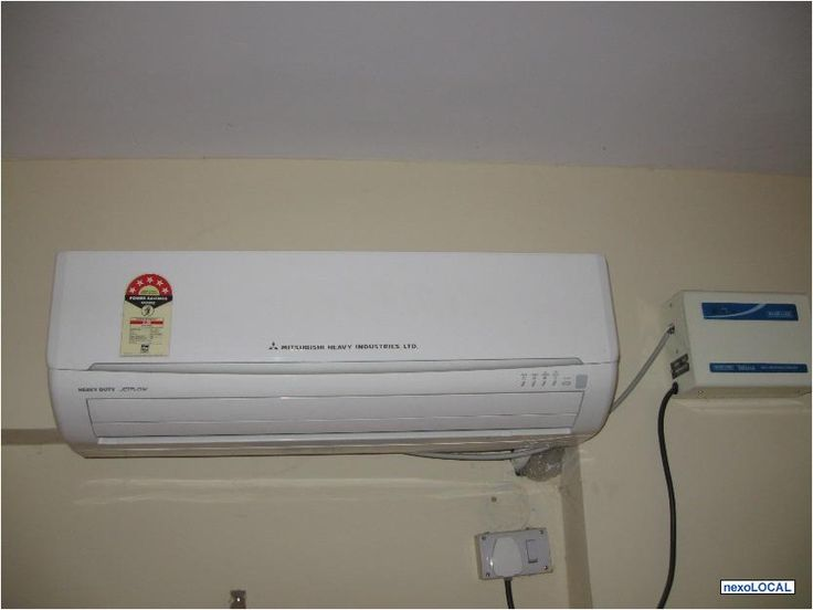Small to medium-sized #Mitsubishi split-type room air conditioners offers the convenience of being compact yet powerful a combination ensuring excellent performance and easy installation available in #chandigarh, #mohali and #panchkula. http://youtu.be/e5BwhLIIfZI