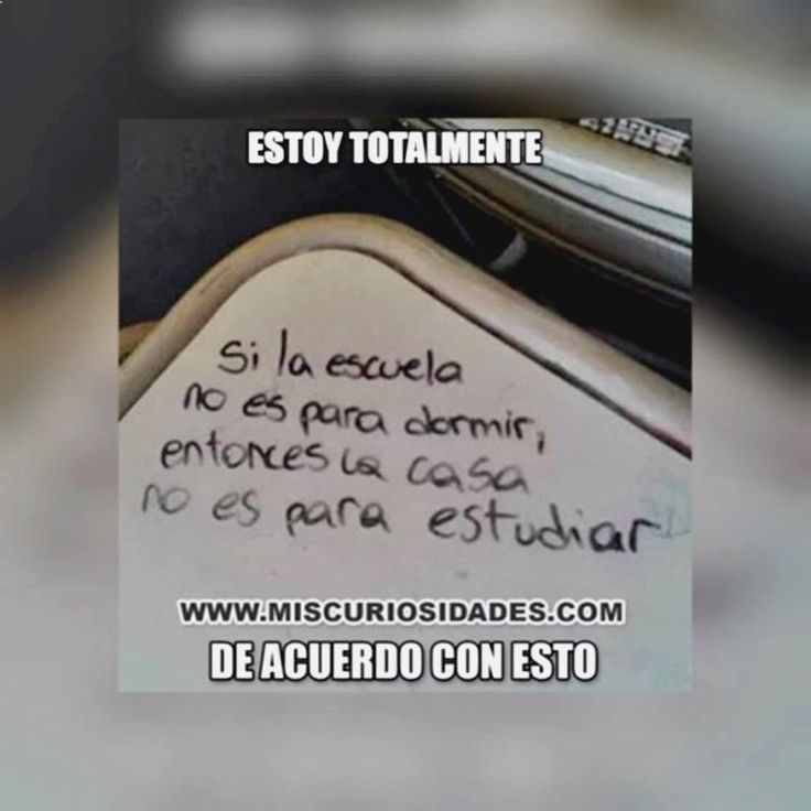 Descubre Lo Mejor En Chistes De Pepito En La Escuela Groseros Chistes Memes Jokes Funny Humor