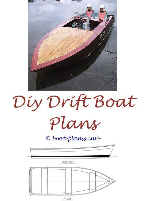 Build Your Own Pedal Boat Wooden Boat Building School Seattle Free