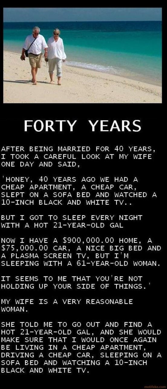 Ah, love stories. lol